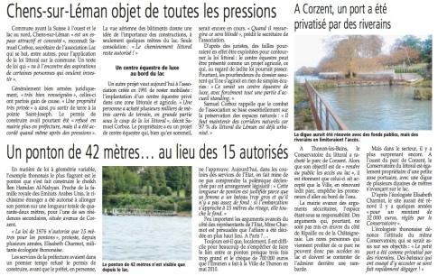 2012 11 16 loi litorale 2