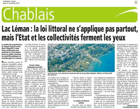 2012 11 16 loi littorale image
