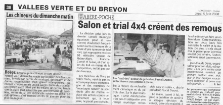 2008 06 Trial 4 4