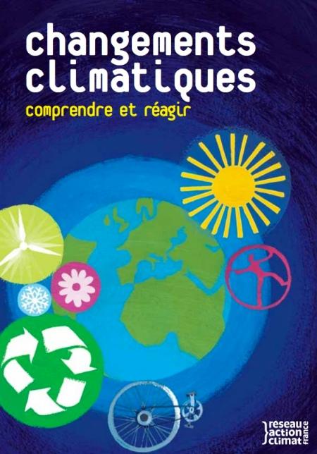 2013 01 05 comprendre chgmt climat