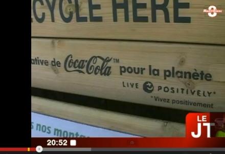 2013 02 21 coca-cola et avoriaz