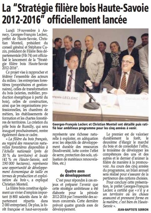 2012 11 22 filière bois CG74