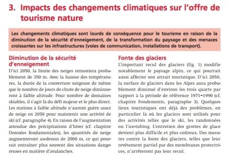 2012 12 03 impact clim suisse jpg