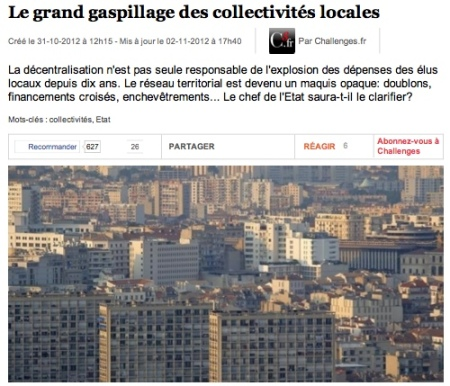 201212 03 gaspillage des collectivités
