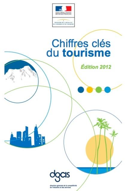 2013 02 27 chiffres tourisme