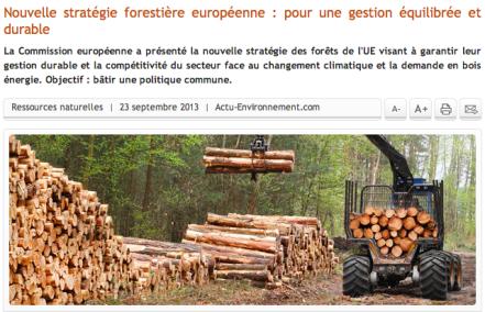Capture d'écran 2013-09-24 à 20.14.30