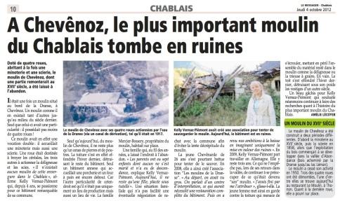 2012 10 05 moulin Chevenoz