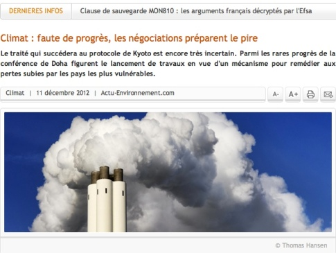 2012 12 13 climat le pire est à venir