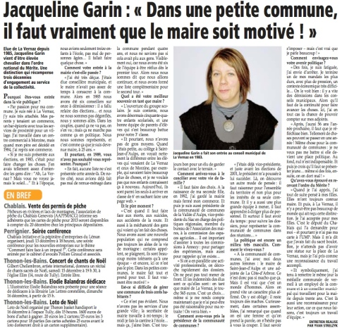 2012 12 15 jacqueline Garin