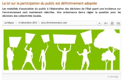 2012 12 18 loi participation