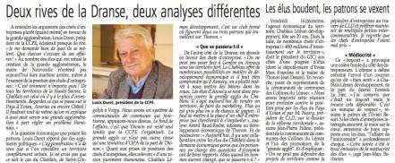 2012 12 20 Mr Duret CCPE