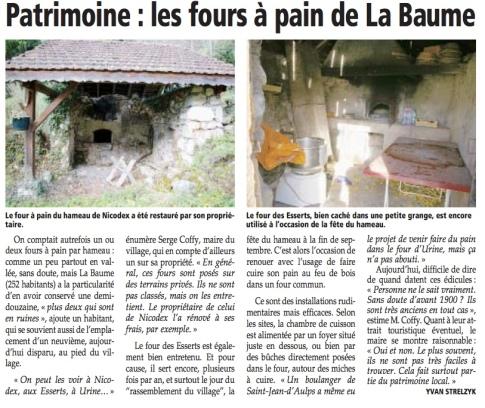 2012 11 22 four la baume