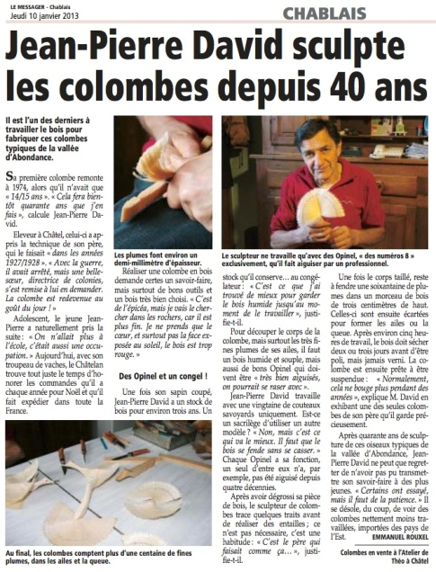 2013 01 10 collombes