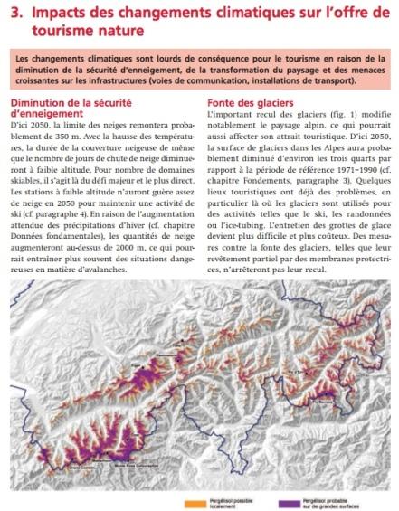 2013 01 10 impact climat tourisme suisse