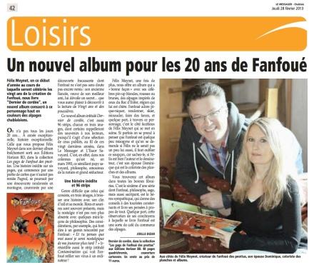 2013 03 15 fanfoué