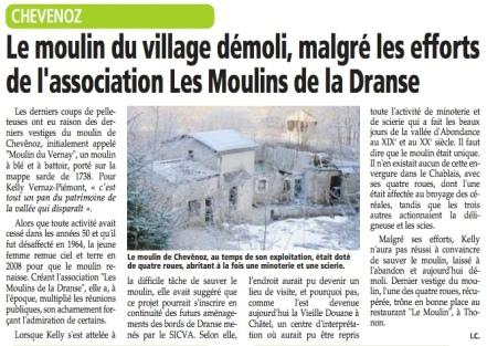 2013 03 15 moulin Chevenoz