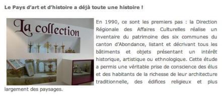 2013 04 29 art et histoire
