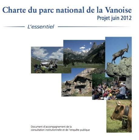 2013 02 01 charte vanoise