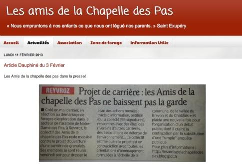 2013 02 12 chapelle des pas