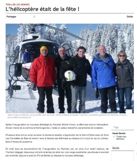 2013 02 13 hélicoptère Vivien