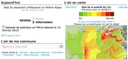 2013 02 16 air rhône-alpes
