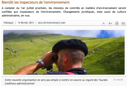 2013 02 19 inspecteurs environnement