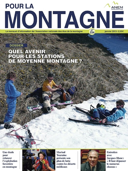 2013 03 05 pistes montagne anem