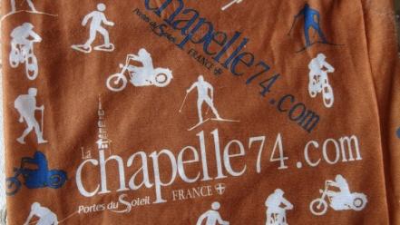 2013 03 14 Bandeau La Chapelle w