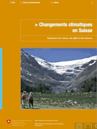 2013 04 30 climat suisse