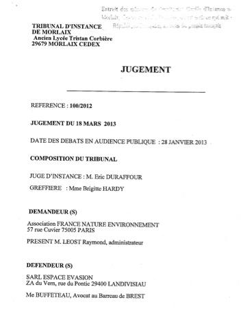 2013 04 09 jugement 1