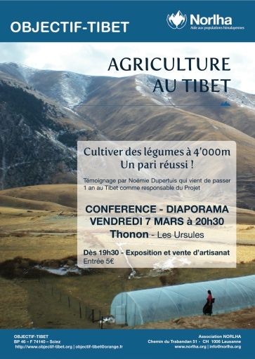 Agriculture Tibet-2[1]