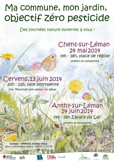 objectif0pesticide-affiche2-mail