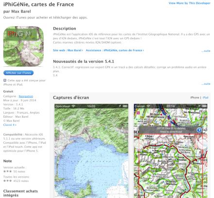 Capture d'écran 2014-11-01 à 04.43.02